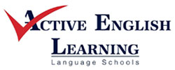 Active English Istanbul